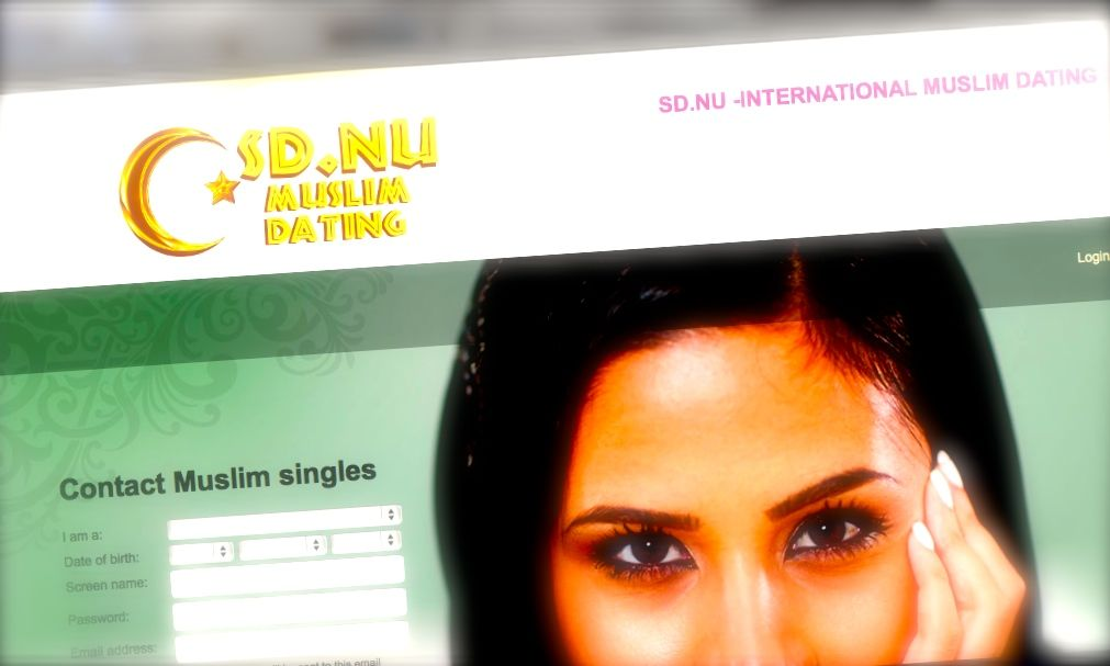 mountain home muslim women dating site Libyans used coded messages on dating site to thwart government scrutiny  the muslim dating site mawada to  opener of the mountain.
