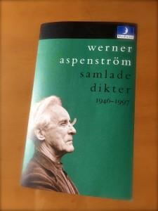 Werner A