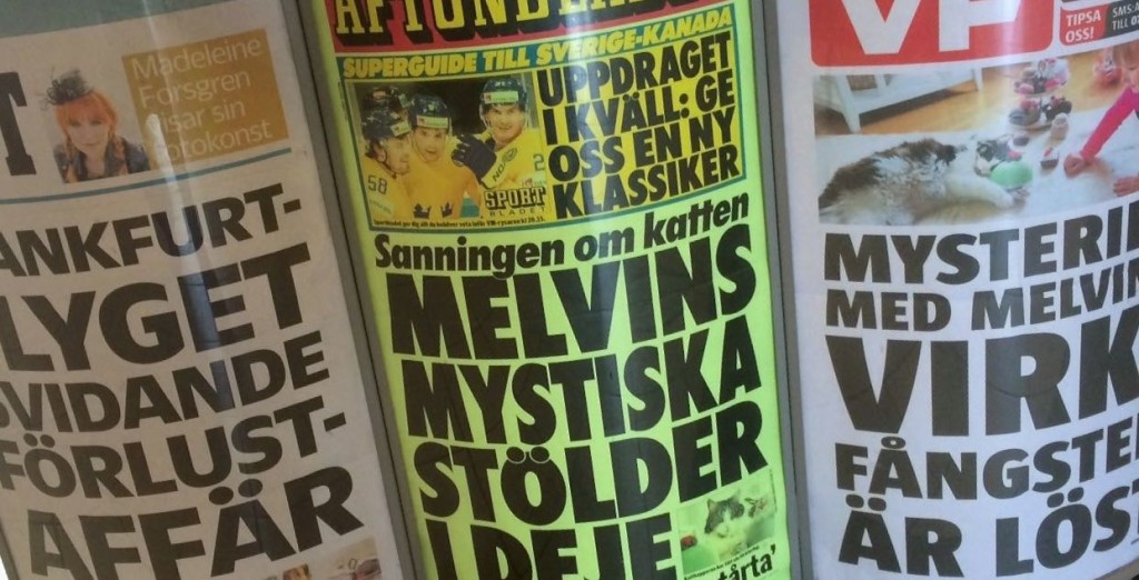Mysteriet Melvin2
