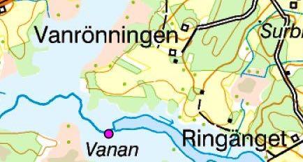 Vanan