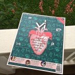 Vi-tidningen hälsa
