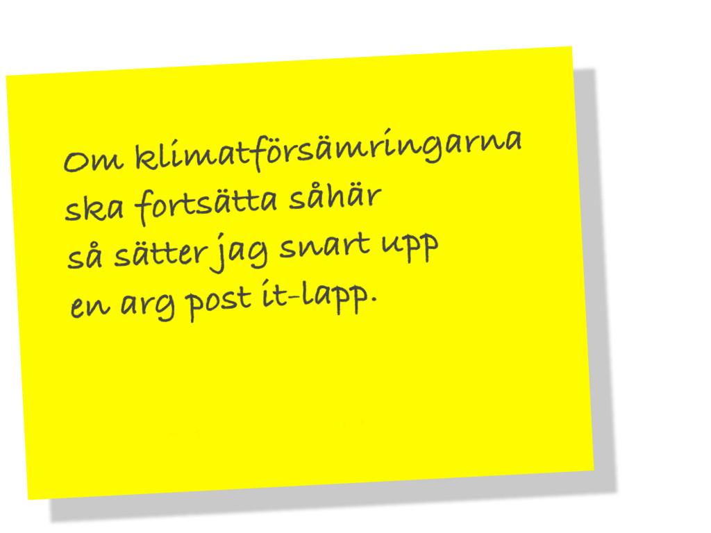 post-it-lapp-001
